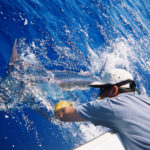 Port O'Connor Offshore Fishing Guide